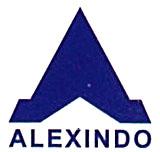 Kusen Aluminium Alexindo