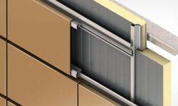 Cara-Pemasangan-Aluminium-Composite-Panel