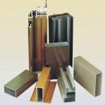 Mengenal Karakteristik dan Fungsional Kusen Aluminium Alexindo Untuk Bangunan