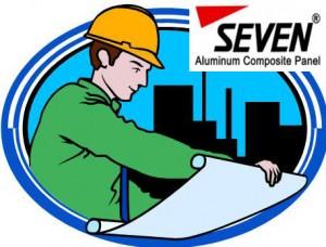 Kontraktor ACP Seven