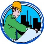 Membangun Fasade ACP Yang Aman dengan Memilih Kontraktor ACP Seven Yang Tepat