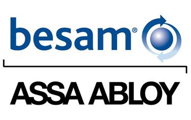 Bessam