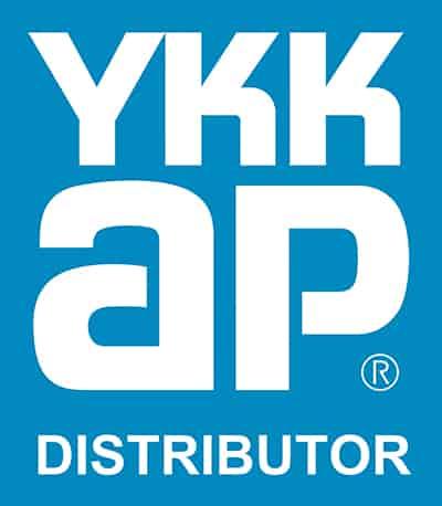 YKK AP Distributor